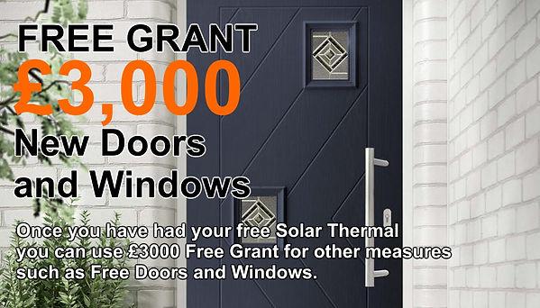 Free Doors and Windows.jpg