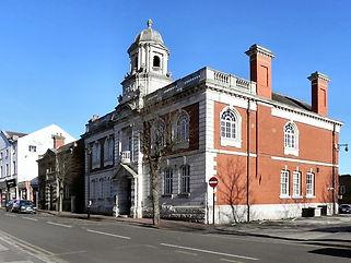 Flintshire Area.jpg