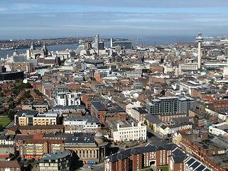Liverpool Area.jpg