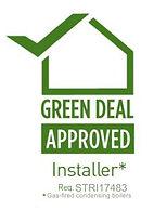 Green Deal Installer Badge.jpg