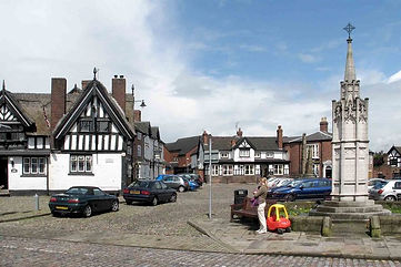 Cheshire East Area.jpg