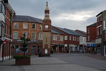 West Lancashire Area.jpg