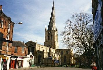 North East Derbyshire Area.jpg