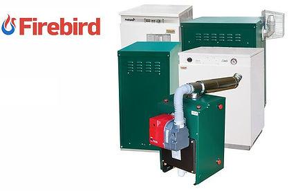 firebird-boilers.jpg