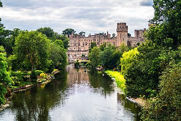 Warwickshire Area.jpg