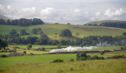Ribble Valley Area.jpg