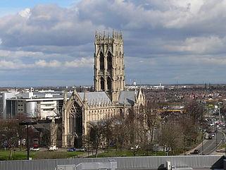 Doncaster_Skyline.JPEG