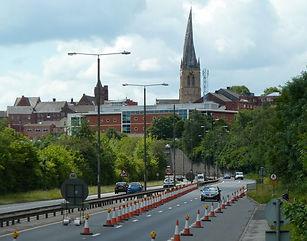Chesterfield Area.jpg