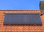 Solar Thermal 3.JPG