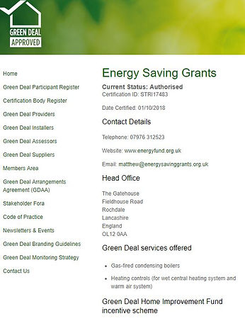 Green Deal Approved.JPG