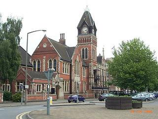 East Staffordshire Area.jpg