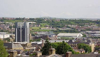 640px-Blackburn_Lancashire_Townscape.jpg