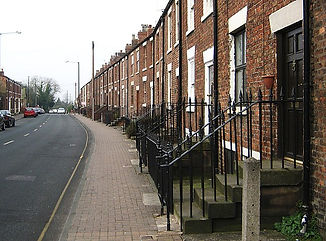 South Ribble Area.jpg