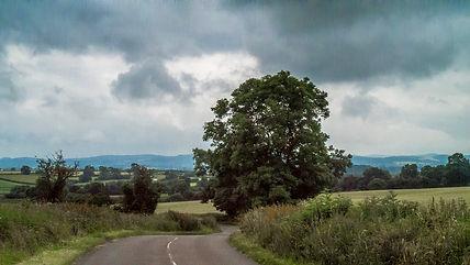 Leicestershire Area.jpg