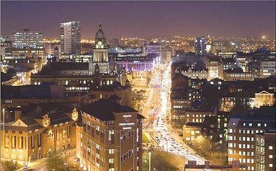 Leeds Area.jpg
