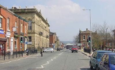 Oldham Area.jpg