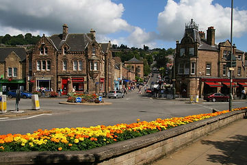 Derbyshire Dales Area.jpg