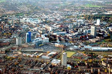 Leicester Area.jpg