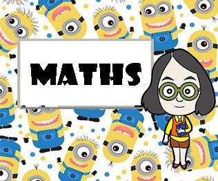 數學DSE操卷班(精讀班)