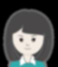 Jenny-01.png