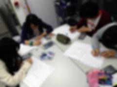 英研數匯-小班教學_02.jpg