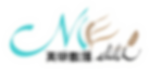 me-logo-whitefeather-02.png