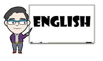 由Hans Lee教授英研數匯的英文補習班