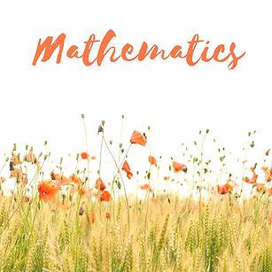Page1_Maths1.jpg