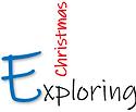 Exploring Christmas 2020 logo.png