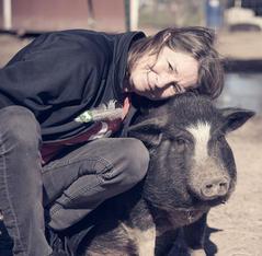 Allison Argo (with Cliff).jpg