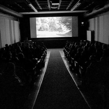 2.24.18-Portland-Screening-1.jpg