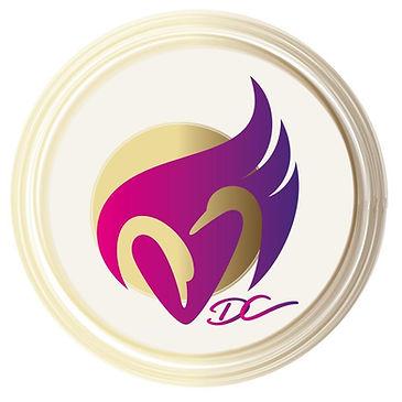 Logo_D&C.jpg