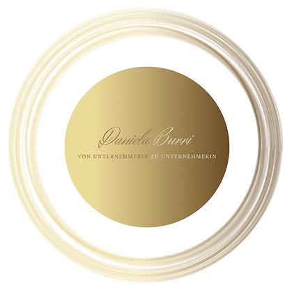 Logo Daniela Burri.png