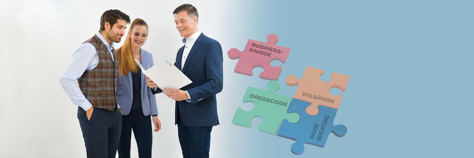 Module_Business_dresscode-1-STIL NACH MA