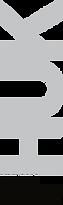 HUK_Logo_Pantone_CoolGray_6u.png