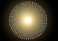 Numerologie.jpg