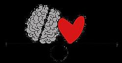 brain_heart.png