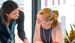 Bewerbungscoaching, Interviewtraining, Persönlichkeitsanalyse, Vorstelungsgespräch, Wettbewerbschancen optimieren,