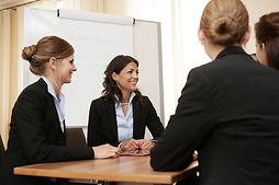 Imageberatung, Wertschätzung, Kommunikationstraining, Kundenzufriedenheit, nonverbale Kommunikation