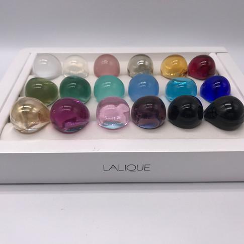 Lalique_Glasringe