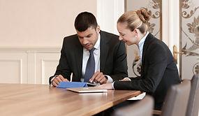 Erfolgreich im Kundenkontakt, Kommunikationstraining, Dresscode, Auftrittskompetenzen, Image, Wirkung