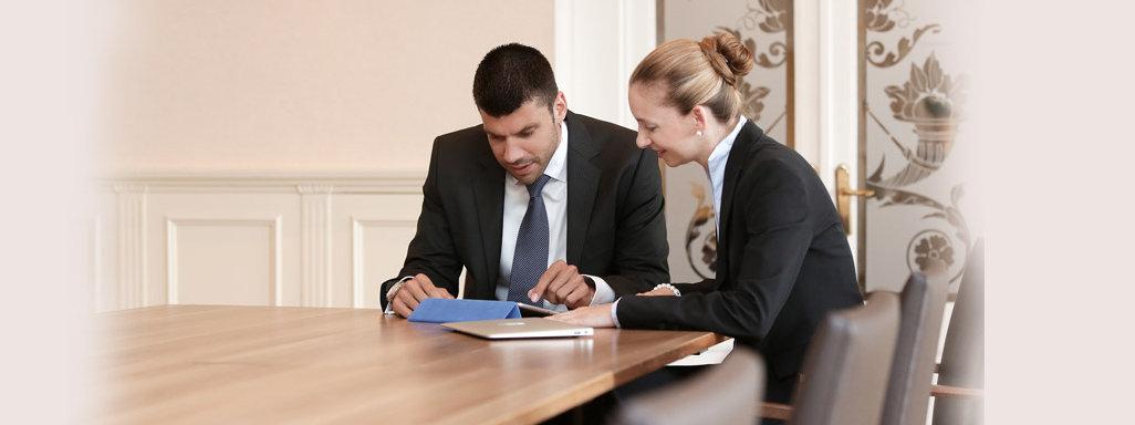 Erfolgreich im Kundenkontakt, Kommunikationstrainging, nonverbale Kommunikation, Wertschätzung, Imagecoaching