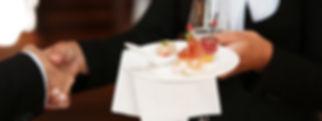 Tisch-Knigge, Apero-Knigge, Umgangsformen im Business, Dresscode, Umgangsformen, Knigge-Regeln, Tischmanieren