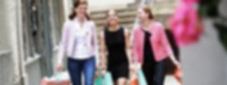 Imageberatung, Shopping-Begletung, Foulard binden, Farbberatung, Stilberatung, Farb- und Stilberatung in Luzern