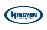 Halcyon logotype