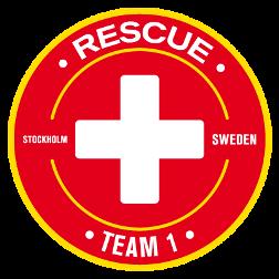 RescueTeam1_logo_RGB6.png