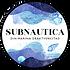 Subnautica Square.png