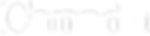 CanadaWordmark-Standalone-CMYK-White.png