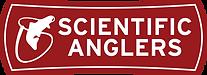 New SA logo 1.png
