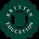 Britten_Logo_2018_circle.png
